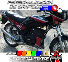 6 Speed Modelazo Yamaha