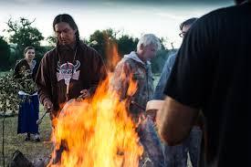 Alessandro Martire Lakota