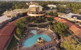 Four Seasons Hotel Lake Of The Ozarks