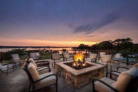 Four Seasons Lake Ozark Missouri