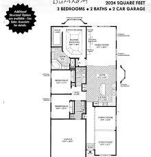 Four Seasons Lakewood Nj Floor Plans