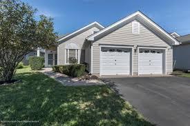 Four Seasons Lakewood Nj Homes For Sale