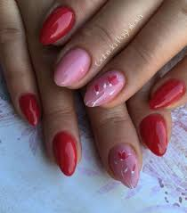 Gel Lak Enii Nails