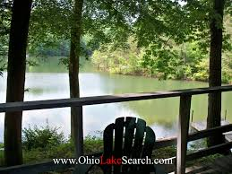 Lake Of Four Seasons Ohio Homes For Sale