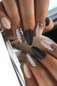 Nails Gelové Nehty 2020
