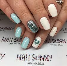 Nehty Nails