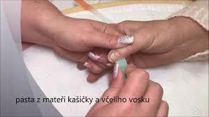 P Shine Nehty